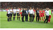 اختلاف بر سر اعلام مقصر ماجرای فینال جام حذفی