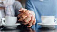 این 9 راز را هرگز به همسرتان نگویید