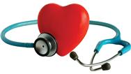 مفیدترین کارها برای کاهش فشار خون