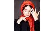 بیوگرافی کامل مهسا هاشمی بازیگر سریال عروس تاریکی یا بوی باران