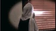 دستگیری مربی زیرتخت دختر17 ساله