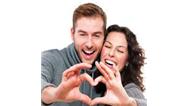6 توصیه برای تبدیل شدن به بهترین همسر دنیا