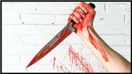 فیلم/ حرفهای مرد همسرکش در صحنه جنایت