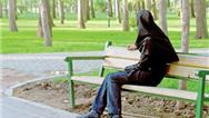 دسیسه شیطانی برای دختر دبیرستانی