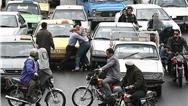 عمه، مادر و خواهر، مثلث فحشهای جنسیتی در نزاعهای خیابانی