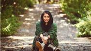 بیوگرافی کامل آیدا جعفری ،بازیگر نقش مامور امنیتی زن سریال گاندو