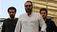 نقد سریال گاندو ؛سریالی کمنظیر در موضوع امنیتی