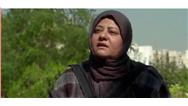 جزییات کامل از مهاجرت و بازگشت رابعه اسکویی به ایران