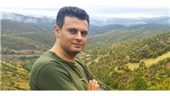 مرگ پدر فداکار بعد از نجات 2 فرزندش