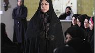 ساعت پخش و تکرار سریال عروس تاریکی یا بوی باران + خلاصه داستان و بازیگران