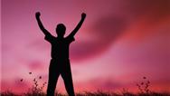 چگونه عزت نفس را تقویت کنیم