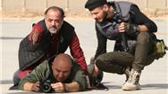 جواد افشار، کارگردان توضیح داد: آنچه از سریال گاندو نمیدانید
