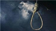 اعدام 3مرد متجاوز