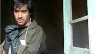 معرفی بهترین فیلمهایی که شهاب حسینی در آنها بازی کرده است
