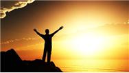 چگونه تغییر در زندگی را بپذیریم