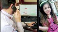 گفتوگو با دختر 5 ساله اصفهانی که تماساش با اورژانس خبرساز شده بود