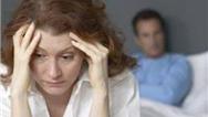 دلایل و انواع مشکلات جنسی زنان
