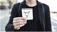 مشکلات زندگی یک ترنس در گفتوگو با پسری به نام سولماز
