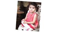 جزییاتی از مرگ دردناک دختر 2.5 ساله؛ آخرین تقاضای آسنا کوچولو از مادر
