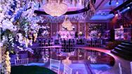 این گزارش صدردصد واقعی است: عروسیهای لاکچری با امکانات میلیاردی باورنکردنی