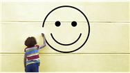 یاد بگیریم خوشبین باشیم