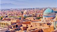 معرفی مکانهای دیدنی و تاریخی شهر یزد