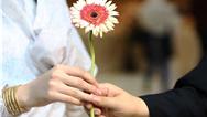 از کجا بفهمیم عشق پسری به ما واقعی است و قصد ازدواج دارد