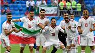 خرد جمعی تیم های ملی را به موفقیت می رساند