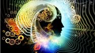 چگونه افکار خود را کنترل کنیم