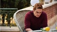 گفتوگو با کارگردان سریال بوی باران :شخصیتهای جدید و اتفاقات تازه و رمزآلودی در راه است