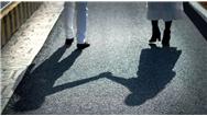 درددلهای دختری که از ازدواج سفید باردار شد