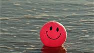 فرمولهایی برای اینکه از همین امروز شاد باشید