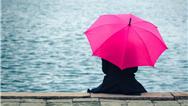 چگونه غم و غصه خود را فراموش کنیم
