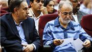 گفتوگو با وکیل مدافع نجفی درباره ابهامات پرونده: خواستار رفع ابهام هستم