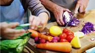 راههای خانگی و آسان برای تقویت سیستم ایمنی بدن