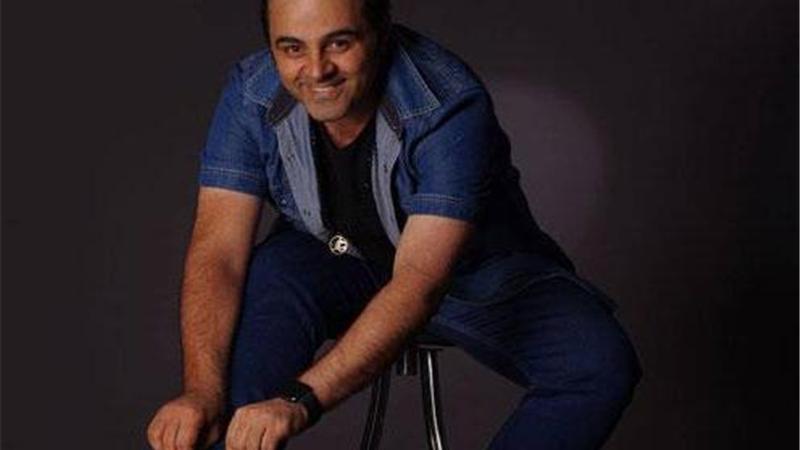 رضا مولایی در فیلم سینانور ایفای نقش کرده است