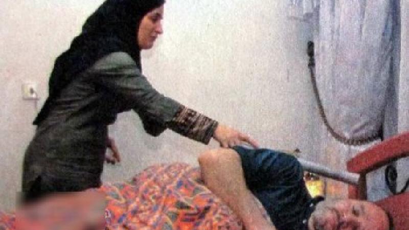 ناگفته های طلایی از پرونده شهلا جاهد و ناصرمحمدخانی