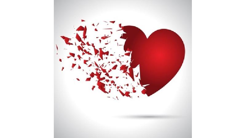 چگونه خاطرات عاشقانه را بعد از شکست عاطفی فراموش کنیم