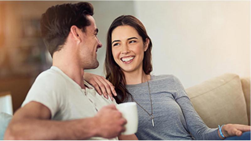 5 رفتار زنان که مردان از ان متنفرند