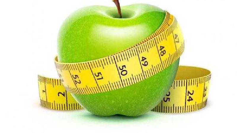 7 روش برای لاغری  و کاهش 5 کیلو وزن در یک هفته