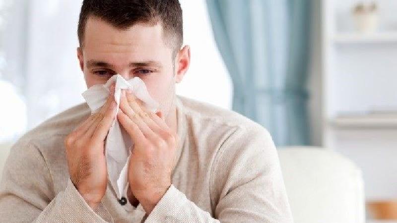 آنفولانزای جدید چیست و چطور پیش گیری کنیم