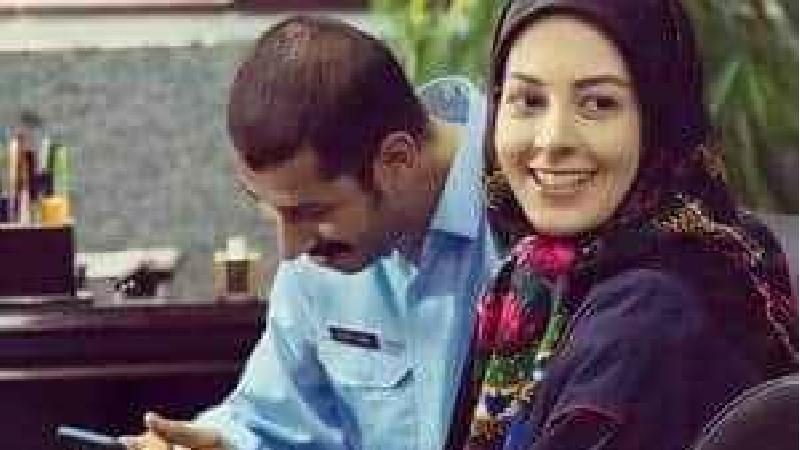 بیوگرافی سوگل قلاتیان بازیگر تئاتر و سینما