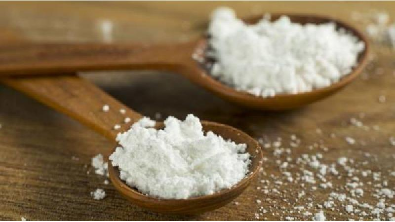 نمک سولفات برای کاستن از درد و درمان خارپاشنه مفید است