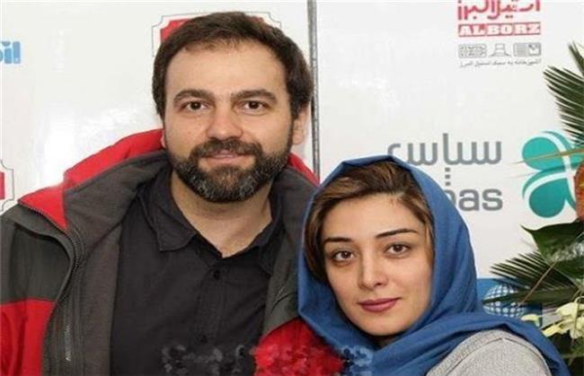 بیوگرافی کامل آرش مجیدی