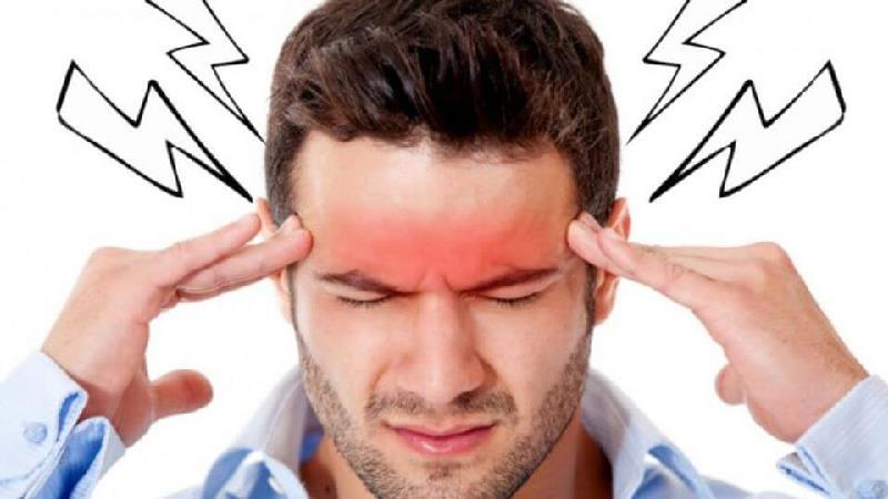 عوامل مهم در سلامت روان