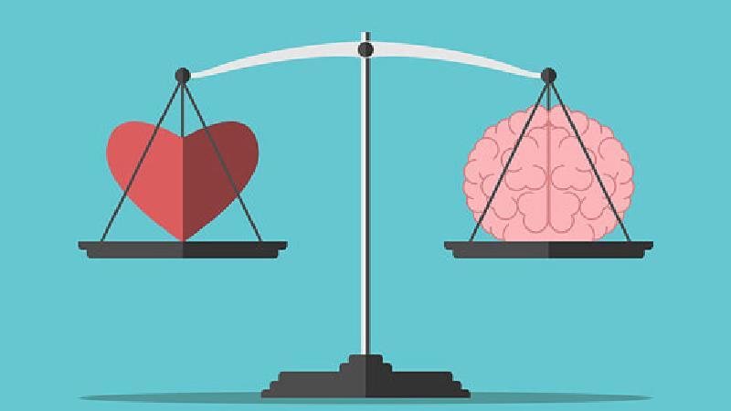 هوش هیجانی مهمترین عامل موفقیت افراد است