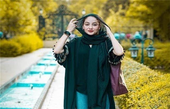 بیوگرافی مهتاب ثروتی