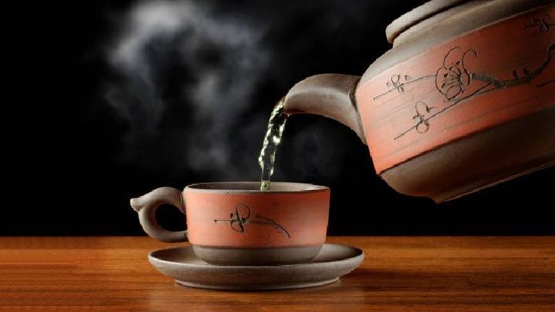آب فاتر و طب سنتی