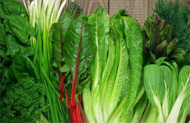 مصرف سبزیجات تازه برای بهبود یافتگان کرونا لازم است
