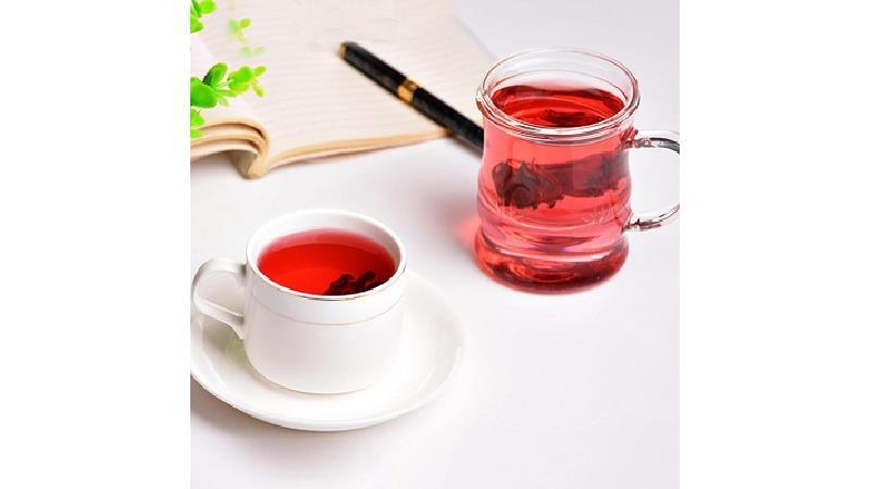 با فایده ها و ضررهای چای ترش آشنا شوید